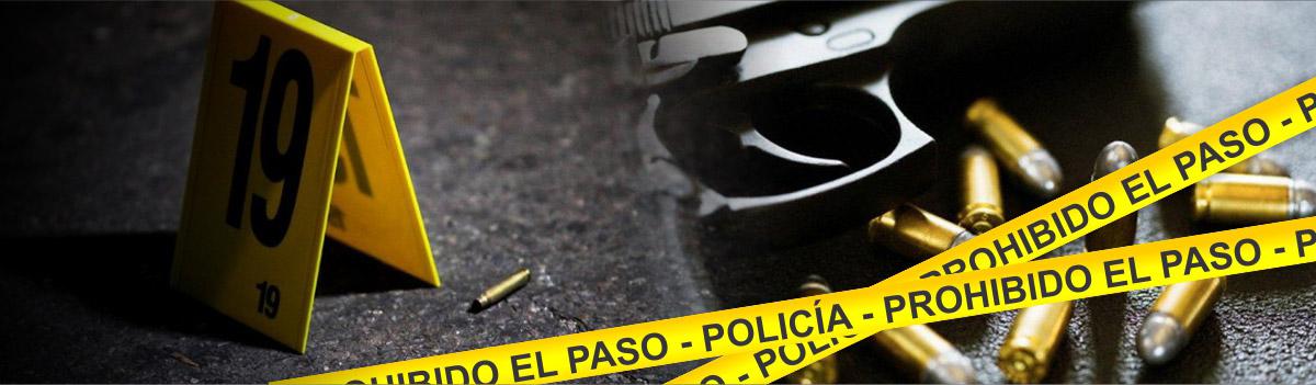Una mujer hispana asesina a su esposo e hijos en Houston