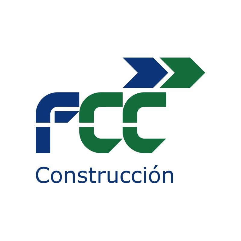 El Grupo FCC confirma su posición en Estados Unidos