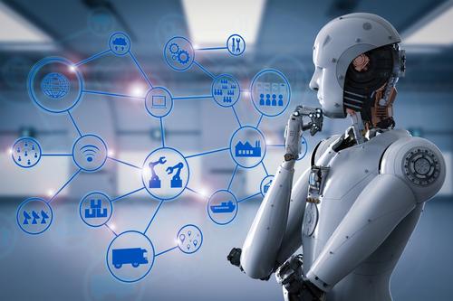 ¿La Inteligencia Artificial (IA) es el futuro?