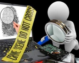 Trabajador forense es despedido por destruir evidencia