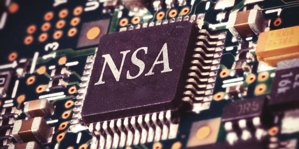 NSA incrementa la Vigilancia en las comunicaciones electrónicas