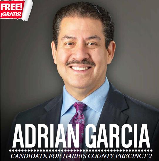 Publicación 1121 – Revista Digital 26 abril – 03 mayo / 2018