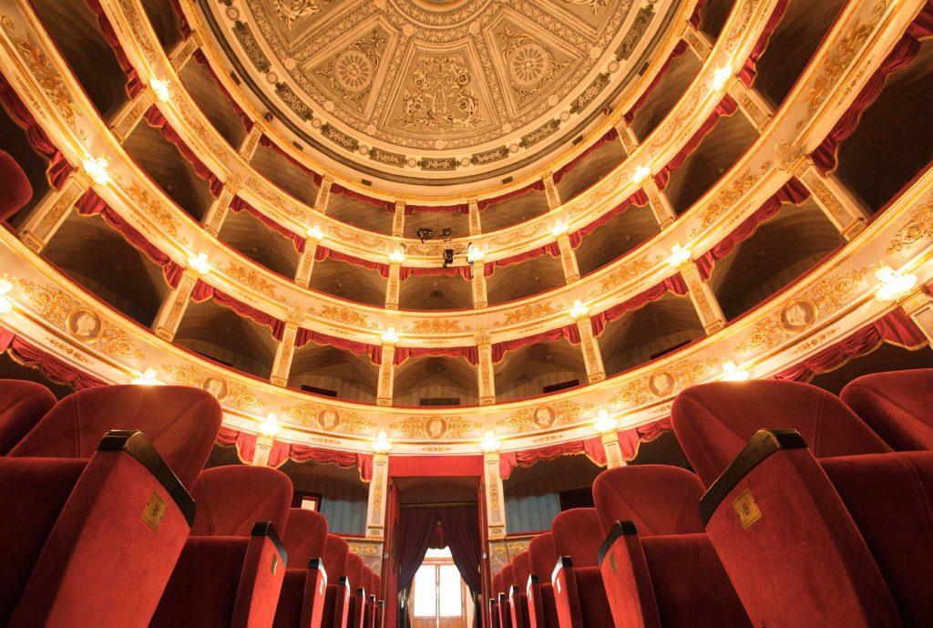 Three Houston Grand Opera Studio Artists Named Winners of