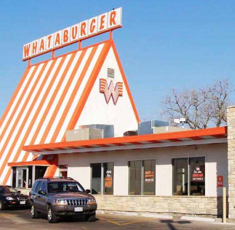Whataburger Founding Family Sells Majority Share of Texas